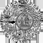 logo of Matematicko-fyzikální fakulta - Univerzita Karlova