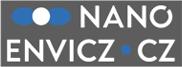 logo of NanoEnviCz