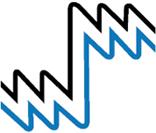 logo of J. Heyrovsky Institute of Physical Chemistry of the CAS, v. v. i.